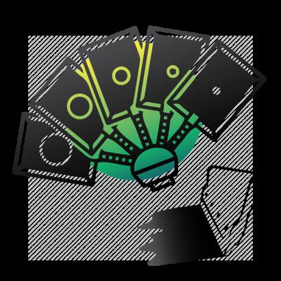 TORNADO7DESIGN-print-service-step-icon-3