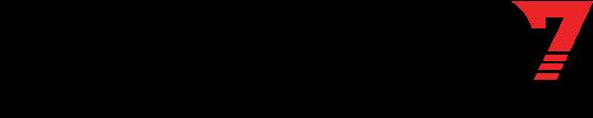 Tornado7Design