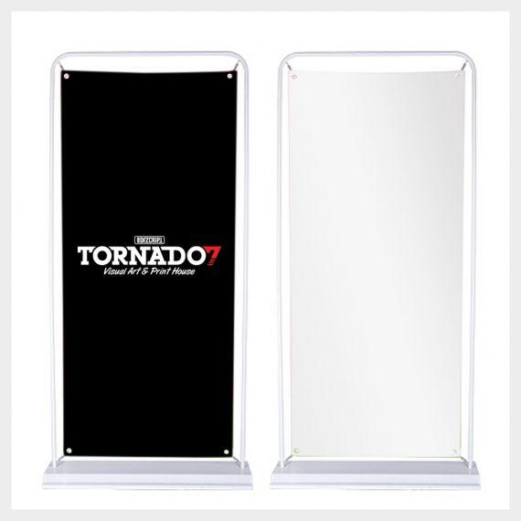 framed bunting with border – tornado7design