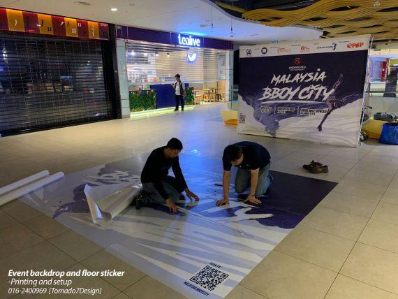 malaysia-bboycity2018-tornado7design3