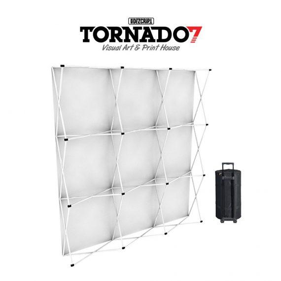 velcro-backdrop-tornado7design3