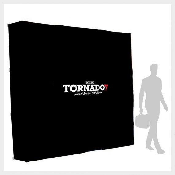 velcro-backdrop-tornado7design-8×12