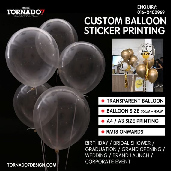tornado7design-balloon-sticker