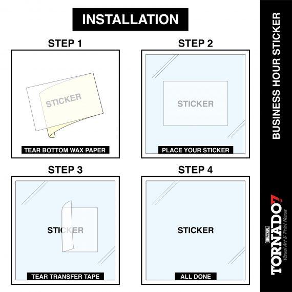business-hour-sticker-intro1-Tornado7Design