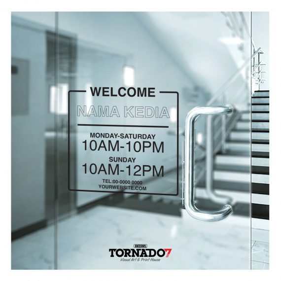 main-image-template-business-hour-sticker-tornado7design1