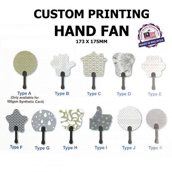 handy-fan