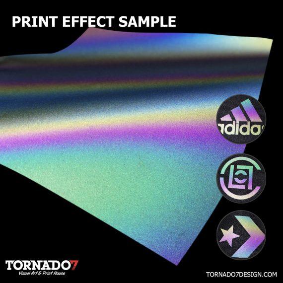 product details 1