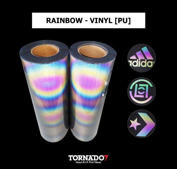 vinyl-rainbow-product-cover