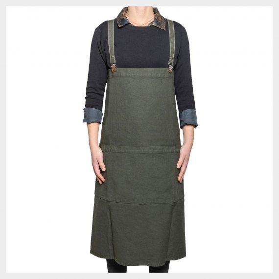 apron-3