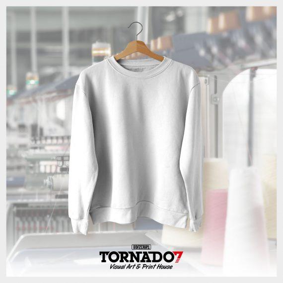 hoodie-sweater-tornado7design-2