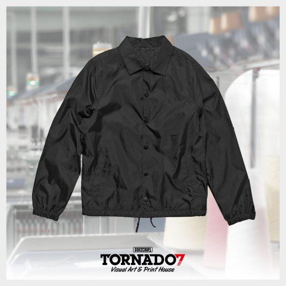 jacket-coach-jacket-tornado7design