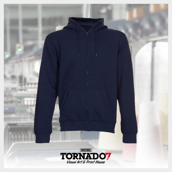 jacket-zipped-jacket-tornado7design