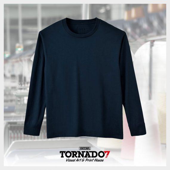 long-sleeve-tee-custom-made-tornado7design