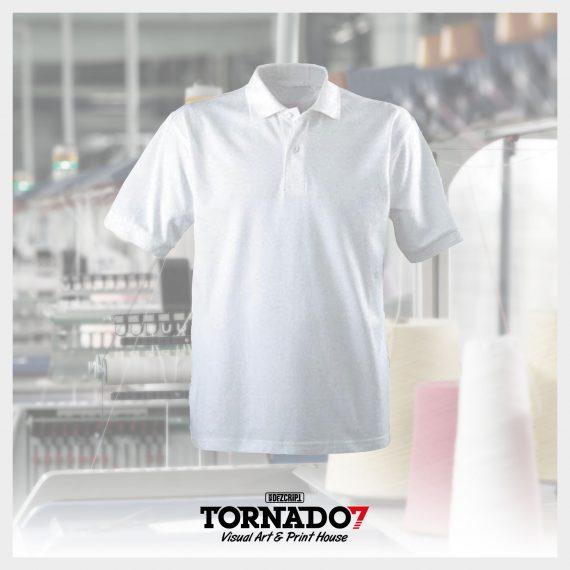 polo-tornado7design