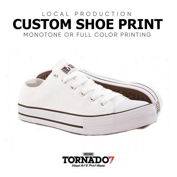shoe-print-tornado7design-2-2