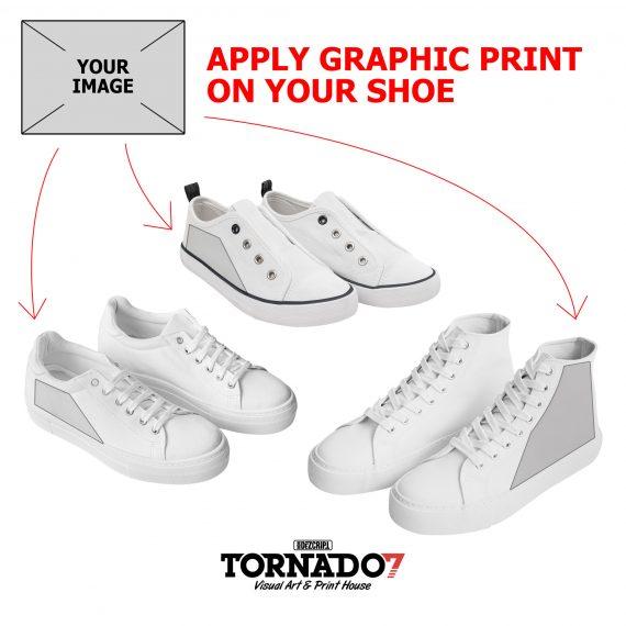 shoe-print-tornado7design-listing-1