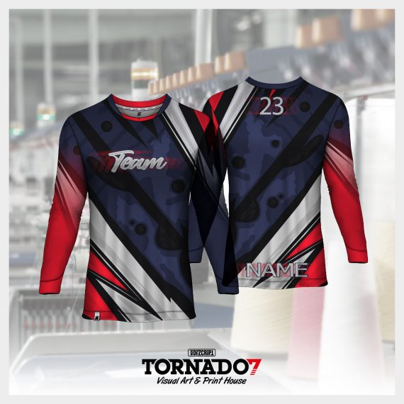 sports-jersey-tornado7design-2