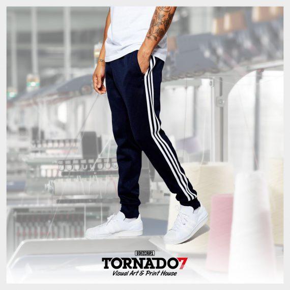 track-pants-1