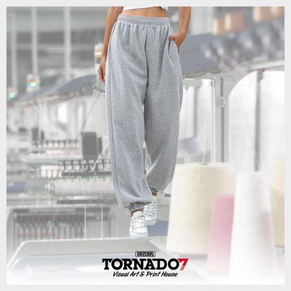 track-pants-2