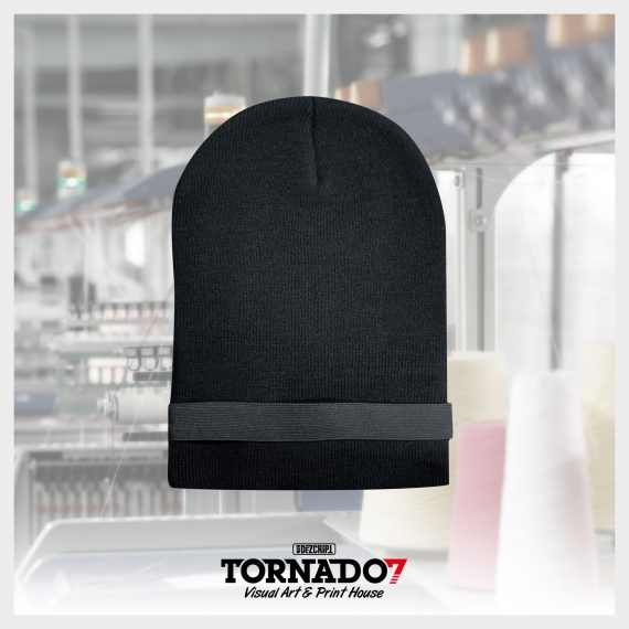 beanie-tornado7design-2