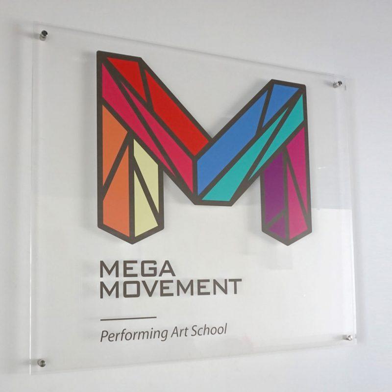tornado7design-mega movement (2)222