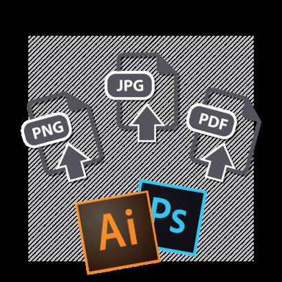 TORNADO7DESIGN-print-service-step-icon-1
