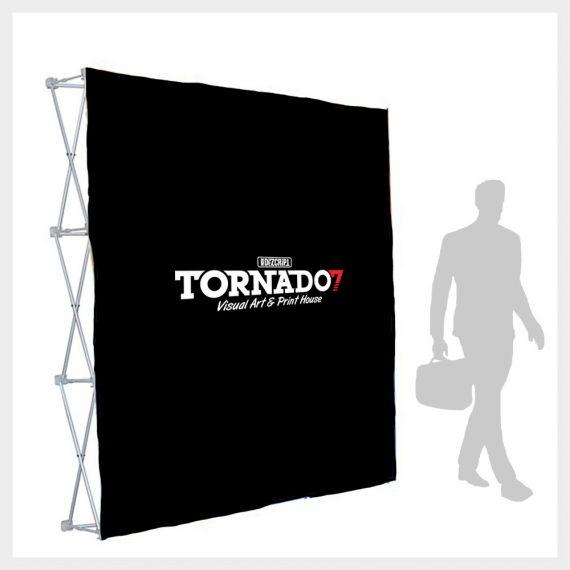 velcro-backdrop-tornado7design2