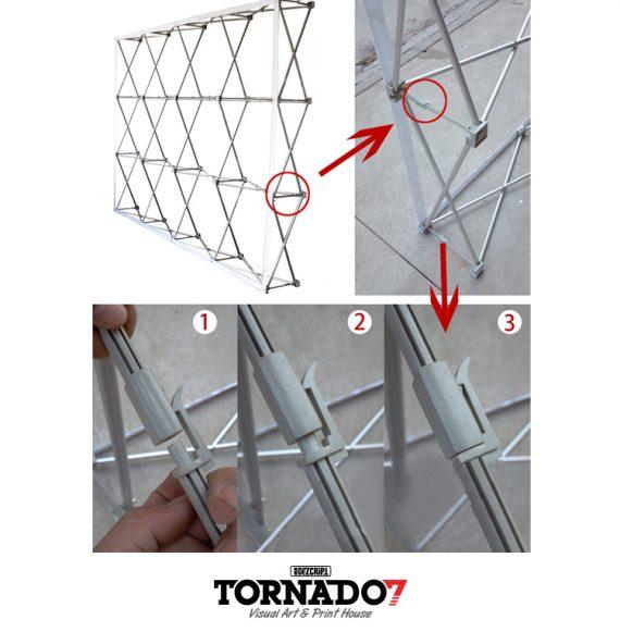 velcro-backdrop-tornado7design5