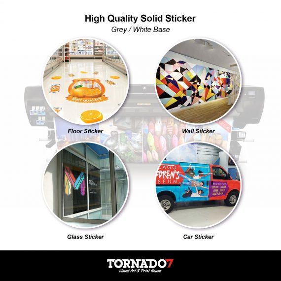 Solid-Sticker-Feature-Image-Template
