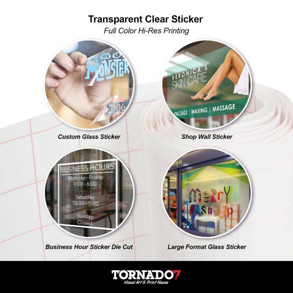 Transparent-Sticker-Feature-Image-Template-Tornado7Design
