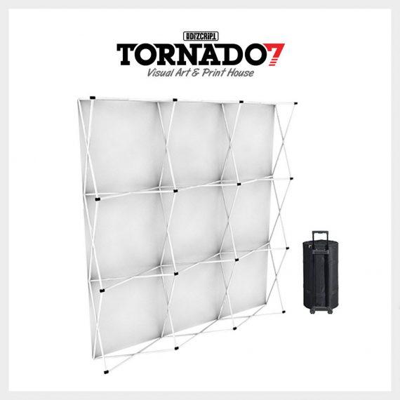 backdrop-set-rent-tornado7design