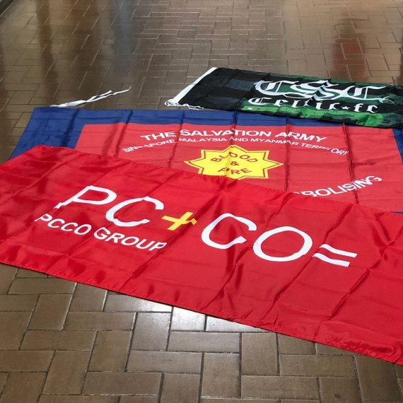 custom-flag-print-tornado7design-malaysia3