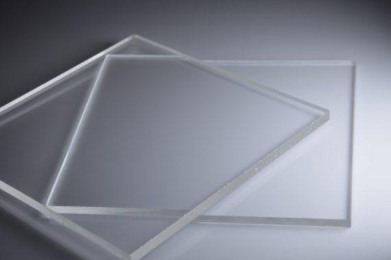 clear-acrylic-600×399