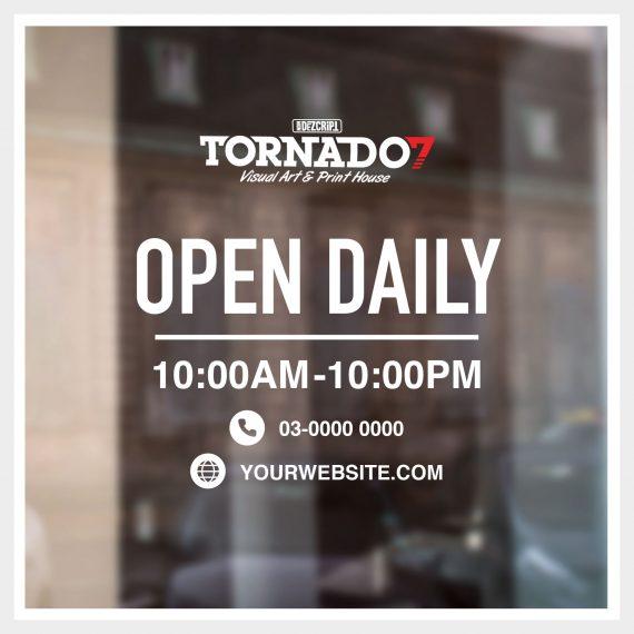 main-image-template-business-hour-sticker-tornado7design2