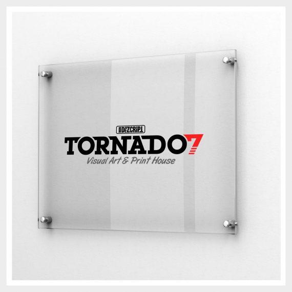 tornado7design-acrylic-signage
