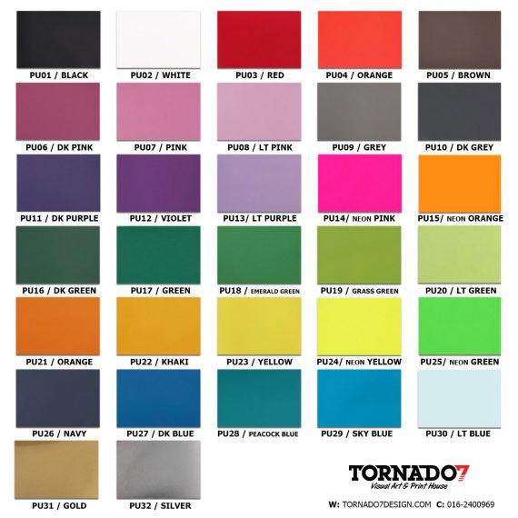 tornado7design-pu-vinyl-color