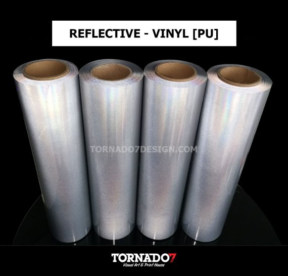 vinyl-reflective-product-cover