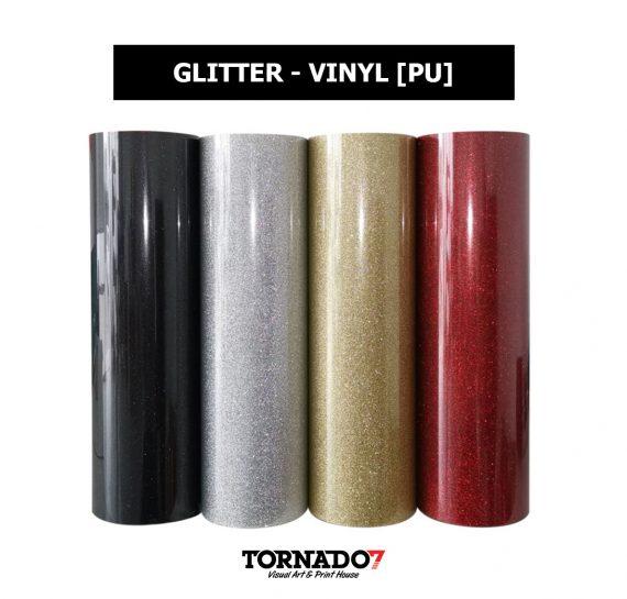 TORNADO7DESIGN-glitter-VINYL-product-cover