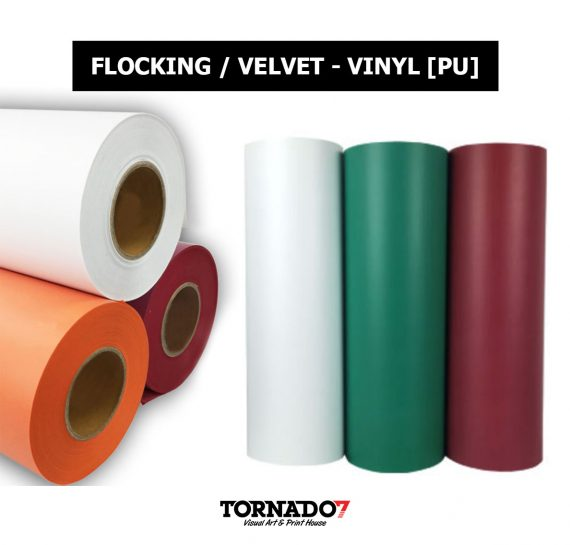 vinyl-flocking-product-cover