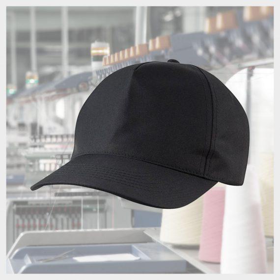 9805-baseball-cap-snapback