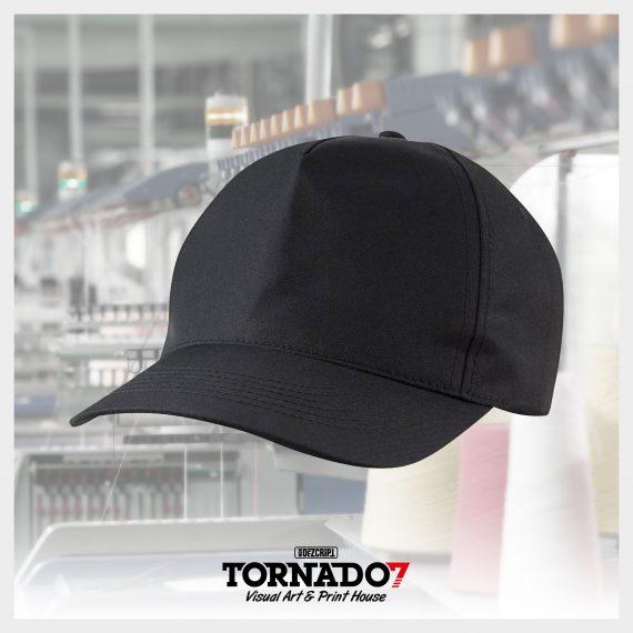 curved-baseball-cap