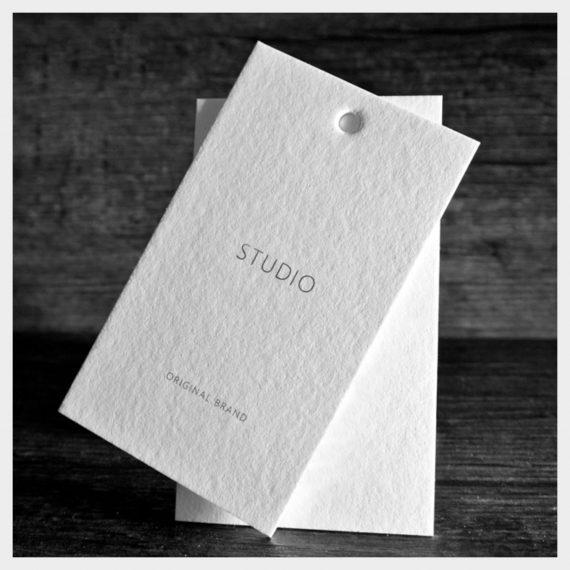 hang-card