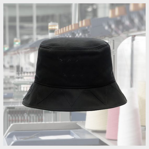 fisherman-hat–1