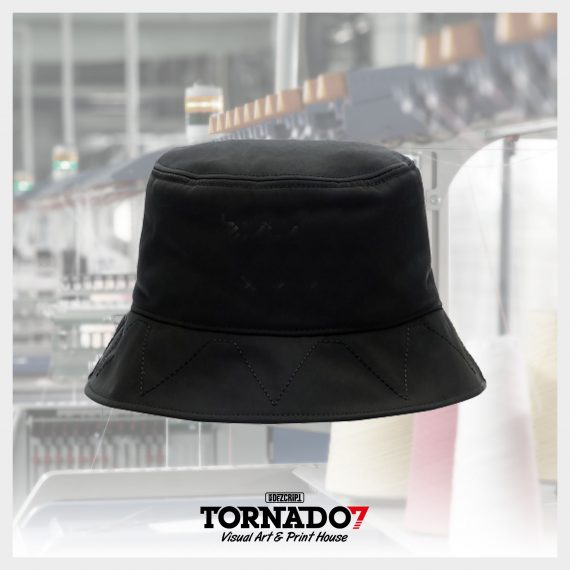 fisherman-hat-tornado7design