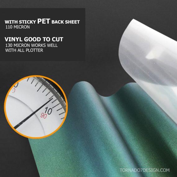 vinyl-CHAMALEON-product-3