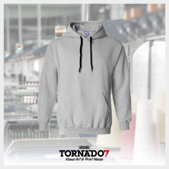 hoodie-sweater-tornado7design-1