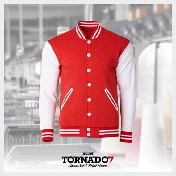 jacket-baseball-jacket-tornado7design