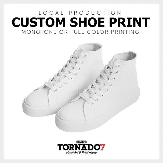 shoe-custom-made-tornado7design