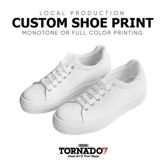 shoe-print-tornado7design-3