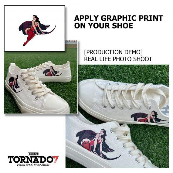 shoe-print-tornado7design-listing-2